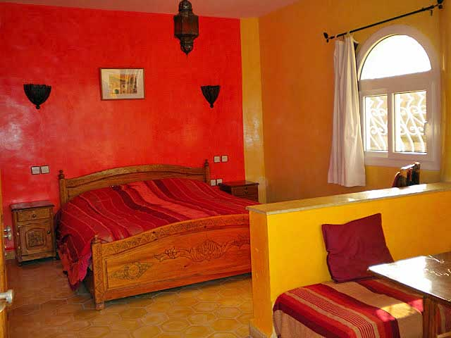 Surf Camp Bedroom  The Spot Morocco, Surf camp Morocco, Surfing Morocco, Surf Morocco, Surf School Morocco, Surf Holidays in Morocco, Surf Taghazout