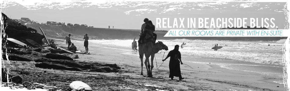 Relax at The Spot Morocco, Taghazout, surf Morocco, surf in Morocco, surf camp Morocco