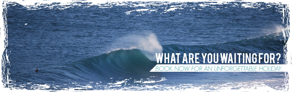 Book a surf holiday in Morocco with The Spot Morocco, surf in Morocco, surfing Morocco, Taghazout, surf camp Morocco