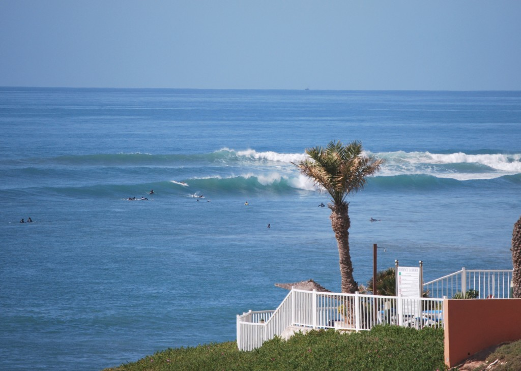 Killers Apartments | The Spot Morocco, Taghazout, surf Morocco, surf in Morocco, Morocco surf, where to surf in Morocco, surfing Morocco