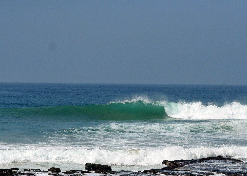 Surf spot in Morocco | The Spot Morocco, Taghazout, surf Morocco, surf in Morocco, Morocco surf, where to surf in Morocco, surfing Morocco