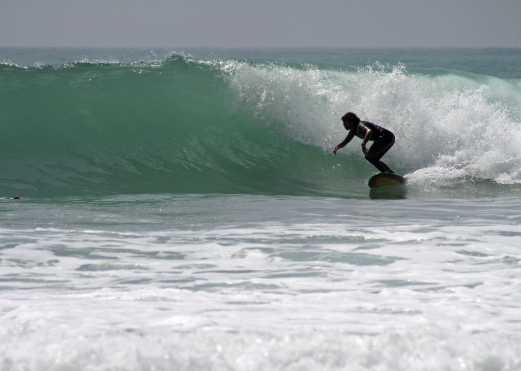 Surf Taghazout Morocco|The Spot Morocco, Taghazout, surf camp, surf Morocco, surf in Morocco, Morocco surf, where to surf in Morocco, surfing Morocco