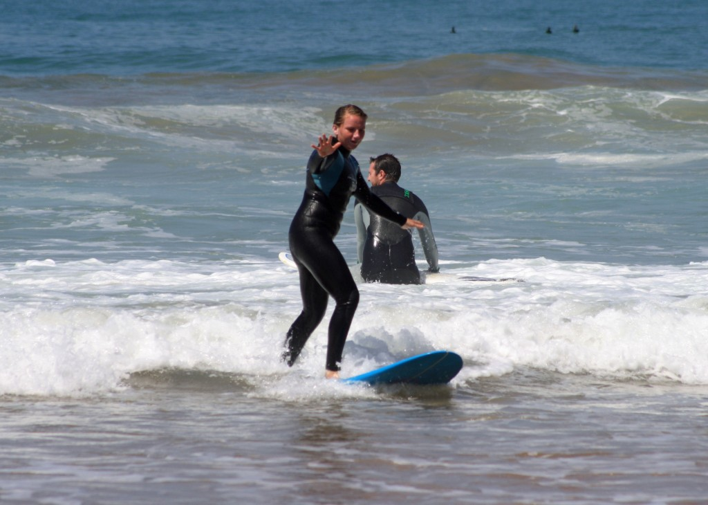 Surf lessons Morocco| The Spot Morocco,Taghazout, surf Morocco, where to surf in Morocco, surf camp Morocco, surfing Morocco, Morocco surf
