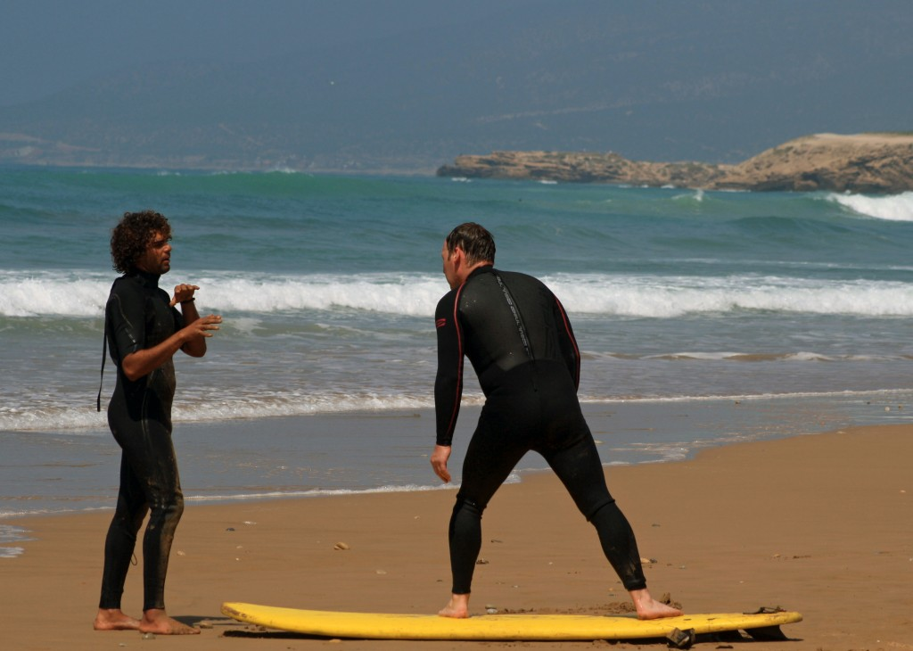 Surf coaching in Morocco Beginner | The Spot Morocco,Taghazout, surf Morocco, where to surf in Morocco, surf camp Morocco, surfing Morocco, Morocco surf