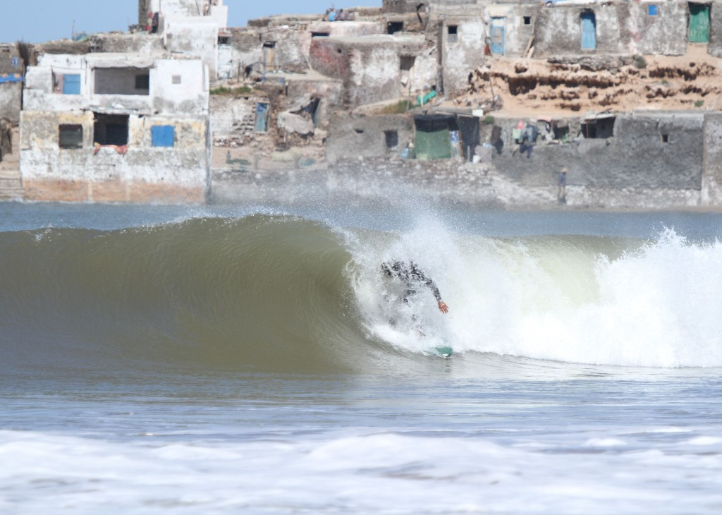 Tifnit surf| The Spot Morocco, Taghazout, surf Morocco, surf in Morocco, Morocco surf, where to surf in Morocco, surfing Morocco