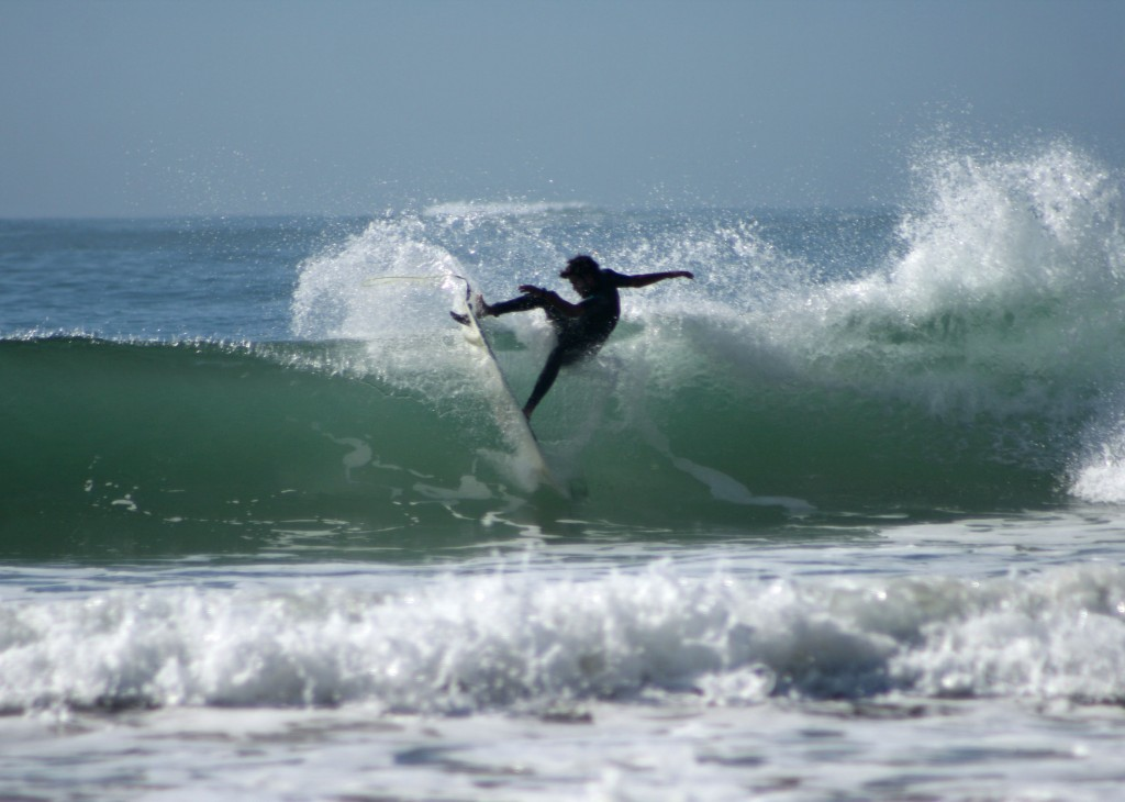 Surf spot in Taghazout Morocco|The Spot Morocco, Taghazout, surf camp, surf Morocco, surf in Morocco, Morocco surf, where to surf in Morocco, surfing Morocco