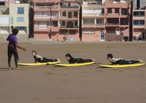 Surf Pop Ups| The Spot Morocco | Surf camp Morocco, Surfing Morocco, Surf Morocco, Surf School Morocco, Surf Holidays in Morocco, Surf Taghazout