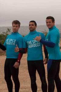 Aloha at The Spot Morocco | Surf camp Morocco, Surfing Morocco, Surf Holidays in Morocco, Surf Morocco, Surf School Morocco,  Surf Taghazout