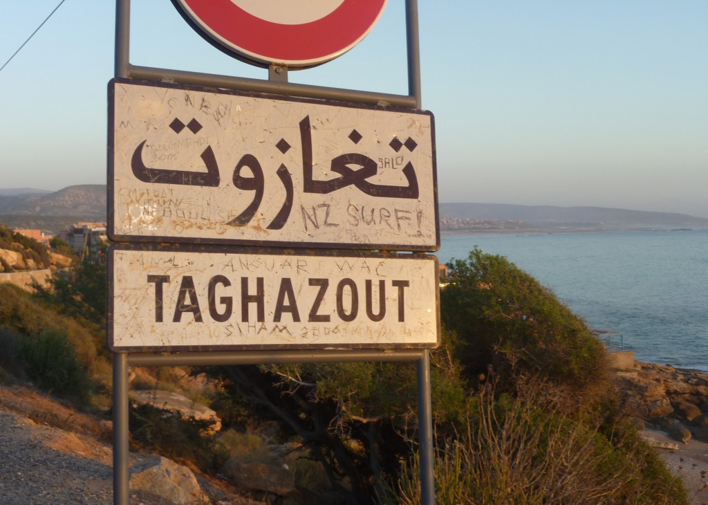 Taghazout Morocco| The Spot Morocco,Taghazout, surf Morocco, where to surf in Morocco, surf camp Morocco, surfing Morocco, Morocco surf