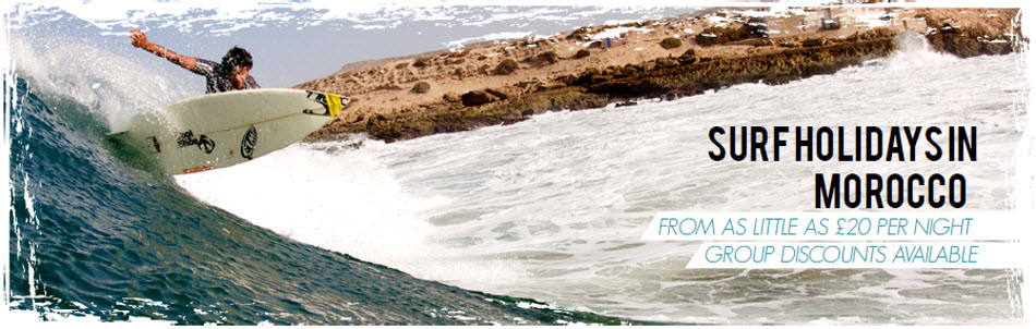 Surfing Imsouanne Morocco | The Spot Morocco, Taghazout, surf Morocco, surf in Morocco, Morocco surf