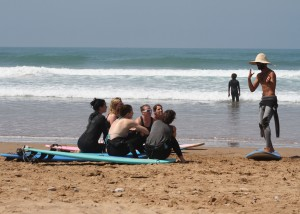 Surf lessons in Morocco Taghazout, surf Morocco, where to surf in Morocco, surf camp Morocco, surfing Morocco, Morocco surf