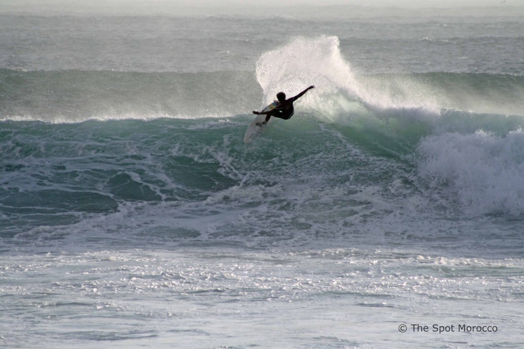 September Boilers 2| The Spot Morocco, surf morocco, surfing in morocco, boilers morocco, surf taghazout