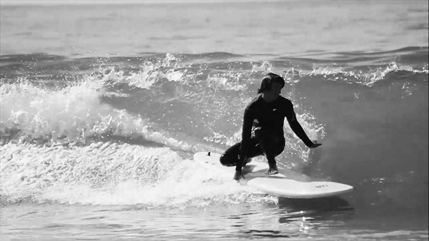 VIDEO: Surfing in Morocco with The Spot Morocco