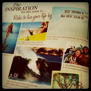 Surf Girl Magazine loves The Spot Morocco | Surf camp Morocco, Surfing Morocco, Surf Morocco, Surf School Morocco, Surf Holidays in Morocco, Surf Taghazout