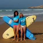 Rachel love The Spot Morocco | Surf camp Morocco, Surfing Morocco, Surf Holidays in Morocco, Surf Morocco, Surf School Morocco,  Surf Taghazout 