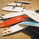 Surfboards | The Spot Morocco | Surf camp Morocco, Surfing Morocco, Surf Holidays in Morocco, Surf Morocco, Surf School Morocco,  Surf Taghazout
