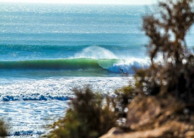 Anchor Point Morocco | The Spot Morocco, Surfing Morocco, Surf Morocco, Surf Spot Morocco