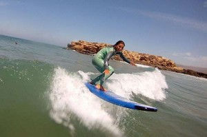 Surf Lesson 2| The Spot Morocco, Surfing Morocco, Surf Lessons Morocco Surf Camp Morocco
