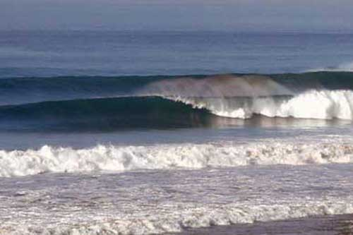 Waves| The Spot Morocco, surf camp morocco, surf holiday in morocco, surfing in morocco,
