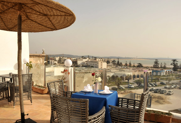 Surf Camp Morocco | Surf Camp Accommodation, Surf Accommodation Morocco