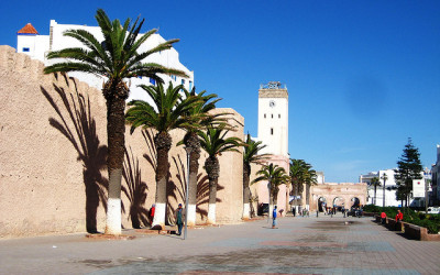 Essaouira Medina | The Spot Morocco, surf camp morocco, surf holiday in morocco, surf morocco